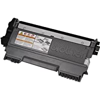 Brother International TN420 Standard Yield Toner Cartridge (TN420)