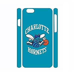 Special Cool Design Dustproof Artsy Style Basketball Logo Print Skin Case For Samsung Galaxy S5 Cover