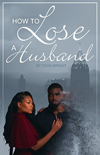 How to Lose a Husband