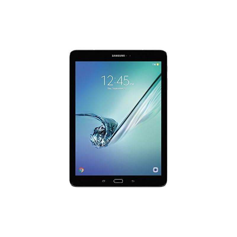 "Samsung Galaxy Tab S2 9.7"" HD+ (32GB) Oc"