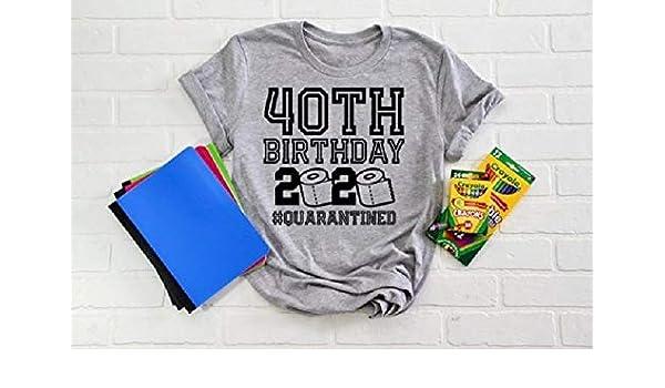 tee Funny 45th Birthday Gift Gift tee Women Sweatshirt