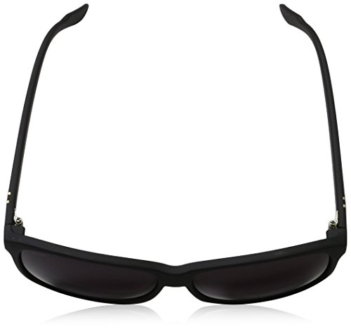 Unisex MASTERDIS chirwa única Gafas Sunglasses Turquesa 10312 negro Sol Talla de U44XfxFwq
