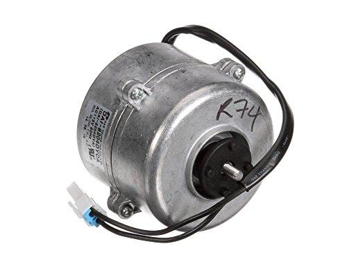 passend für Stihl  028 AV Super O-Ring für Kettenspanner seitlich 7mm x 1,5mm