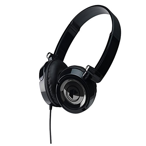 Cresyn-C560H Headphones - 2
