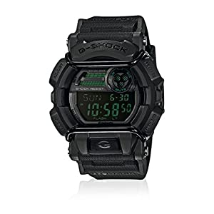 G-Shock G-Squad 1