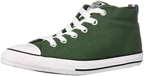 e27bd1dac00bd Shopping Saucony or Converse - Shoes - Boys - Clothing, Shoes ...