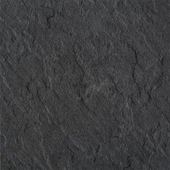Gerflor selbstklebende Vinyl-Fliesen - Design Slate Anthracite 0220 ...