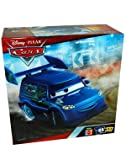 Disney Pixar Cars 24 Piece Puzzle - DJ