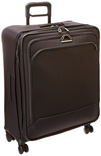briggs-riley-large-expandable-spinner-black-one-size