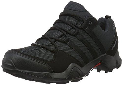 CP de Ax2 adidas Randonn Chaussures fwqp8wnRXP