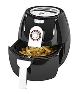 Amazon.com: Kalorik EML FT 42328 BK Emeril Chef's Air