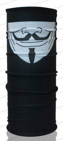V-for-Vendetta-UV-Protection-Fishing-Buff-Mask-Scarf-Bandana-Headband-Headwear-Pb149