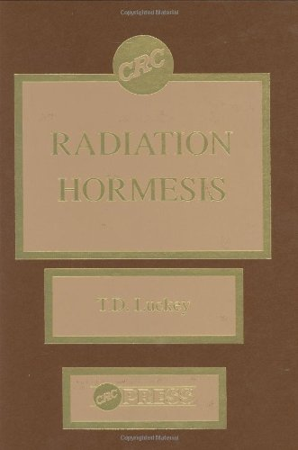 Radiation Hormesis