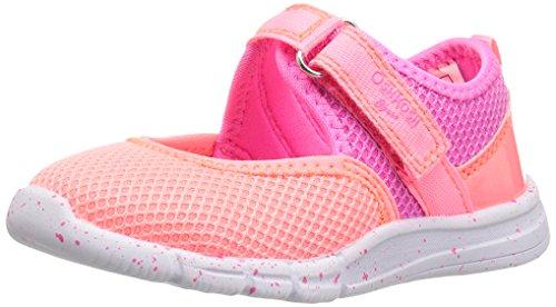 oshkosh-bgosh-zamari-girls-athletic-mary-jane-coral-pink-10-m-us-toddler