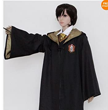 And have harry potter cosplay hot