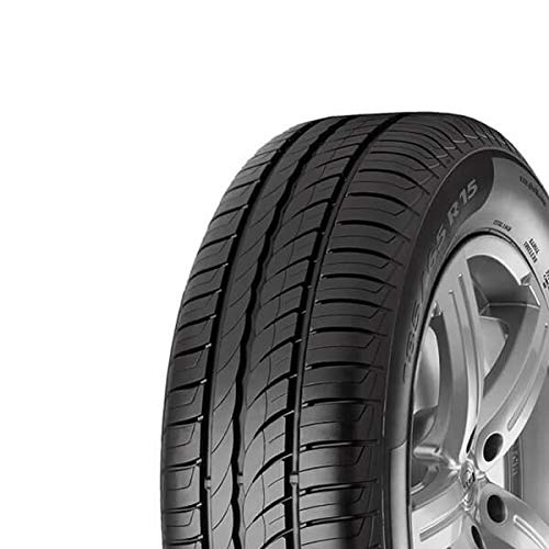 Pneu Pirelli Cinturato P1 60R16