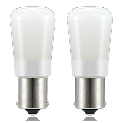 12 Volt Led Light Bulbs 1156 - 8