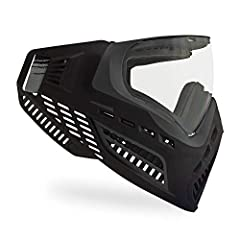 The VIO Ascend AF is the ultimate entry level paintball mask with many of the same features and comfort found in goggles twice the price. Get the same benefit as the pro level VIO goggles such as pro level comfort, wide vision field of view, ...