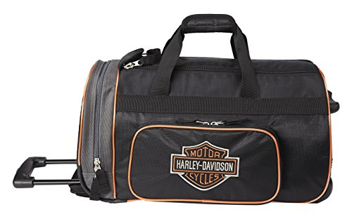 harley-davidson-20-wheeled-travel-duffel-black