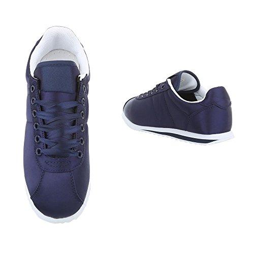 Chaussures Schn Ital design Hommes top Femmes Baskets Pour Bas Unisexe wqr1fwUg