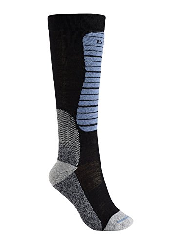 Burton Women's Merino Phase Socks