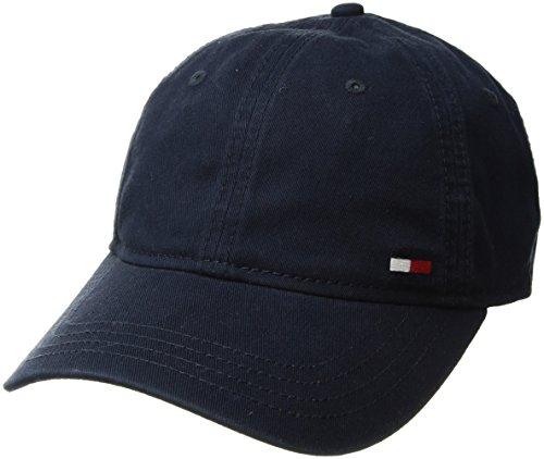 Tommy Hilfiger Hat - 4