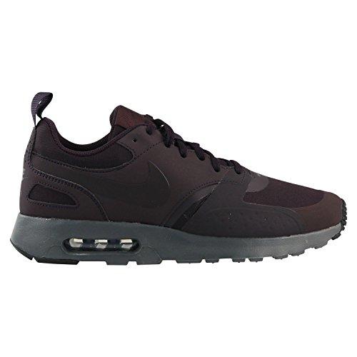 low cost bcbc2 eea50 Nike Men s Air Max Vision PRN Port Wine Port WineDark Grey Running Shoe  10.5 Men US
