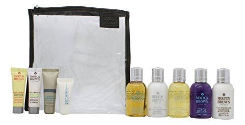 molton-brown-refresh-rejuvenate-travel-collection-body-wash-body-lotion-shampoo-conditioner-hand-cre