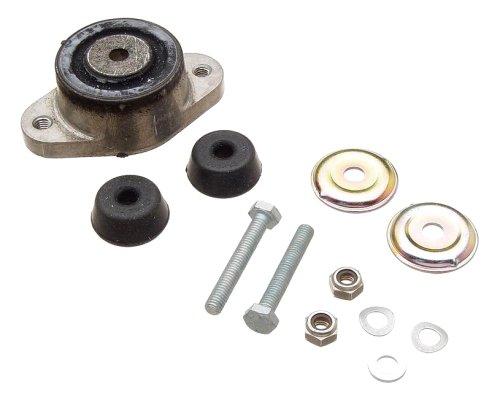 OES Genuine Engine Shock Mount Kit for select Mercedes-Benz models