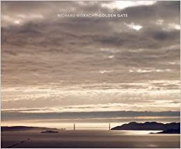 ;;READ;; Richard Misrach: Golden Gate. Acceso Soporte Royal nuestra mejor early College issued