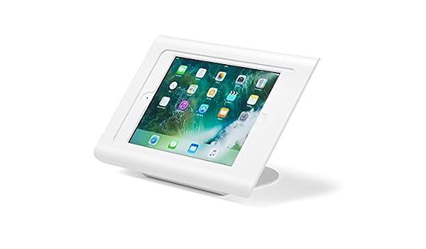 Tabdoq Soporte de mesa iPad compatible con iPad 9.7, iPad Air ...