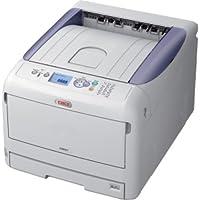 OKIDATA C831N CLR LASER 35PPM / 62441001 /