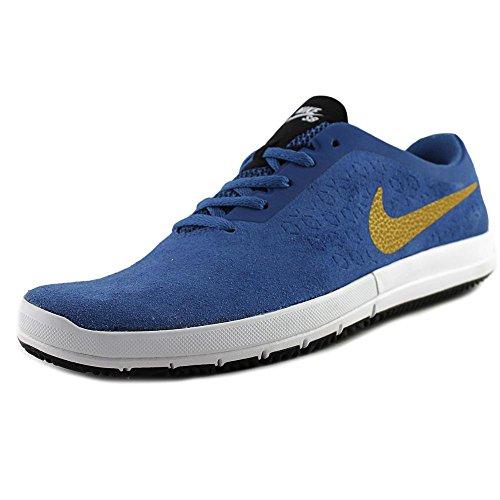 Trainers Nano Mens Sneakers Blue Sb 724941 Metallic Brigade Gold Shoes Nike Free wqCTEtI