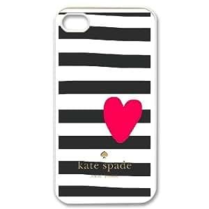 iPhone 4,4S Phone Case Kate spade
