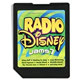 : Disney Mix Clip - Radio Disney Jams 7