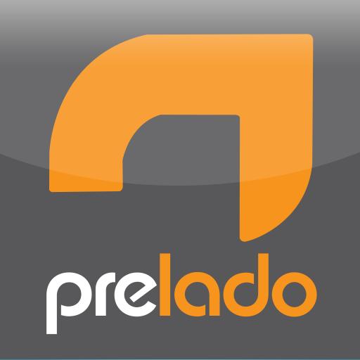 prelado-mobile-phone-top-up