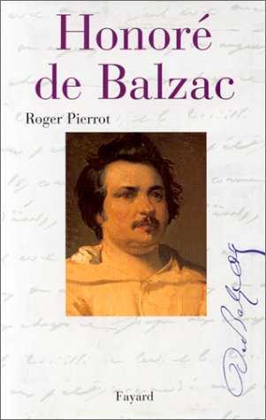 BOOK Honoré de Balzac K.I.N.D.L.E