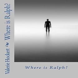 Where Is Ralph?