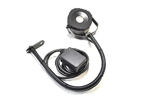 LED Worklamp for Tire Spreaders by Technicians Resource (Image #2)