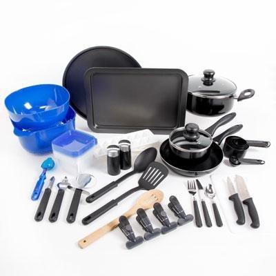 housewares cookware - 5