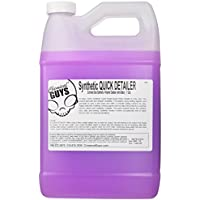 Chemical Guys Extreme Slick Synthetic Detailer 1 Gal
