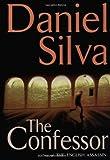 The Confessor, Daniel Silva, 0399149724