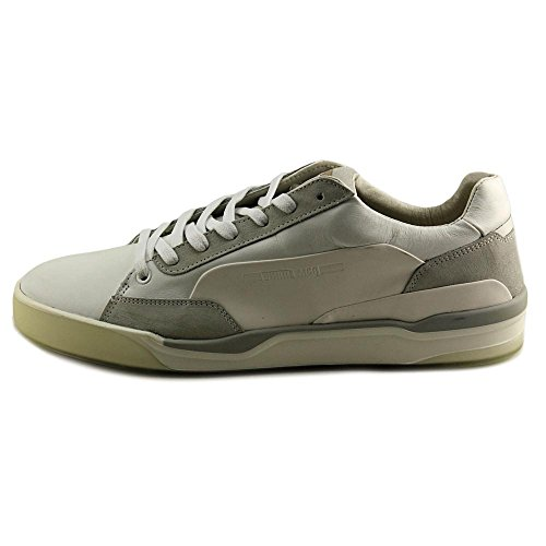 Alexander McQueen By Puma MCQ Move LO Lace Up Mujer US 9.5 Blanco
