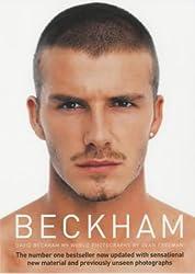David Beckham: My World