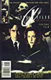 The X-Files Fight The Future - Feature Film Adaptation