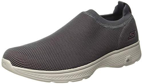 GO Walk 4-Intend Nordic Walking Shoes