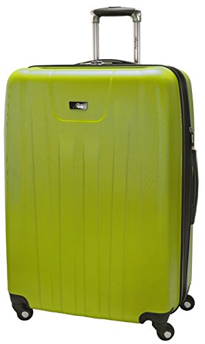 skyway-nimbus-20-28-inch-4-wheel-expandable-upright-apple-green-one-size