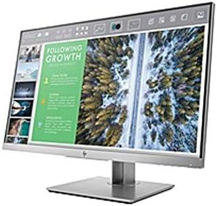 HP BUSINESS E243 23.8″ FULL HD LED LCD MONITOR – 16:9-1920 X 1080-250 NIT – 5 MS – HDMI – VGA – MONITORPORT (RENEWED)