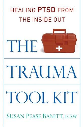 trauma tool kit - 1