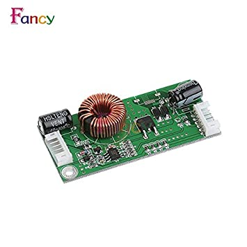 """14-37/"""" LED LCD Universal TV Backlight Constant Current Backlight Driver Board"""